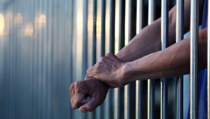 Οι σκληροί των ελληνικών φυλακών: Η πιο αδίστακτη συμμορία με την οποία κανείς δεν τολμά να τα βάλει