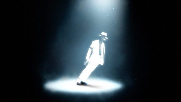 Leaving Neverland: Μήπως να αποδεχτούμε τις κατηγορίες για τον Μάικλ Τζάκσον;