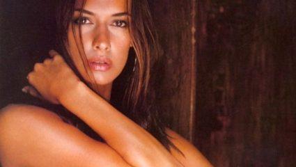 Οι Ελληνίδες που μας μεγάλωσαν: 5 μοντέλα με τα οποία πάθαιναν πλάκα οι έφηβοι των '90s (Pics)