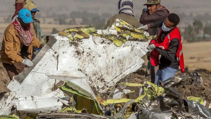 Boeing 737 MAX 8: Το ψεγάδι του θαύματος της τεχνολογίας που οδήγησε στη συντριβή των 2 αεροπλάνων