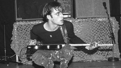 24 χρόνια νεκρός: Η «επανεμφάνιση» του ροκ σταρ που όλοι πίστευαν ότι αυτοκτόνησε