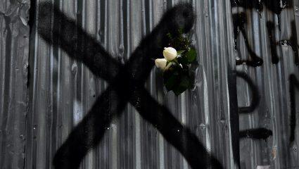 Marfin: Ένα συλλογικό έγκλημα με εκατομμύρια ενόχους