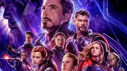 Πόσο δίκιο έχει ο Μάρτιν Σκορτσέζε όταν κράζει τις ταινίες της Marvel;