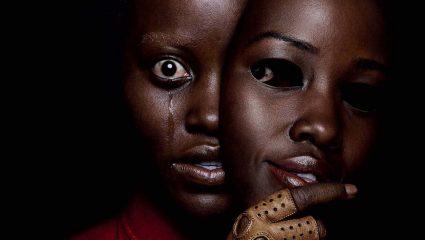 Us: Αυτό το θρίλερ κάνει το Get Out να μοιάζει με κωμωδία