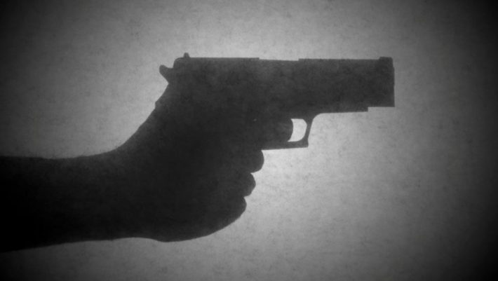 3 σφαίρες και μια ατάκα-μυστήριο: Η δολοφονία του εκδότη που δεν εξιχνιάστηκε ποτέ
