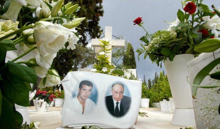 Βουτιά θανάτου: Η αεροπορική τραγωδία που σόκαρε την Ελλάδα το «μαύρο» Σεπτέμβρη του '99