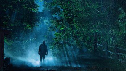 Pet Sematary: Ακόμα και ο Στίβεν Κινγκ θα υποκλινόταν σε αυτό το horror