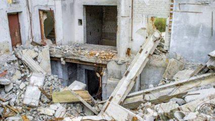 Ο παγκόσμιος βρυχηθμός των 8 Ρίχτερ: Ο ισχυρότερος σεισμός που έγινε ποτέ στην Ελλάδα