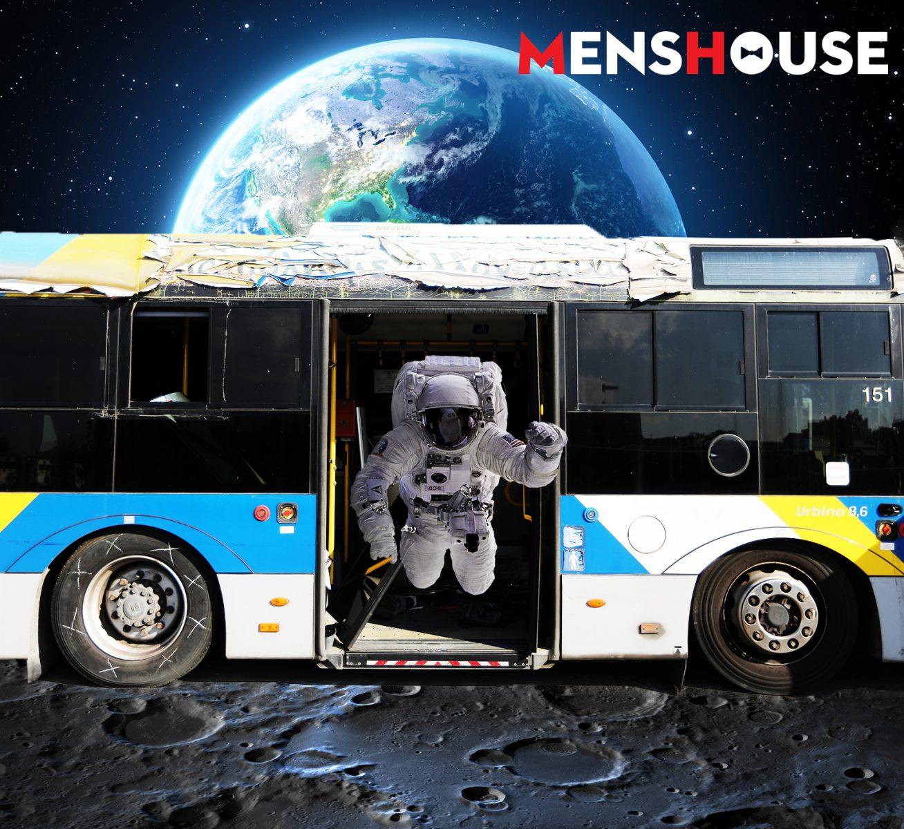 Κόβουν την ανάσα: Οι 7 πρώτες φωτό από το όχημα της Ελλάδας που θα πατήσει στο διάστημα (Pics)