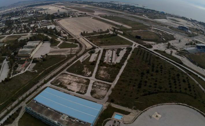 Τα 10 δισεκατομμύρια που θα κάνουν τα νότια προάστια το Μονακό της Ελλάδας