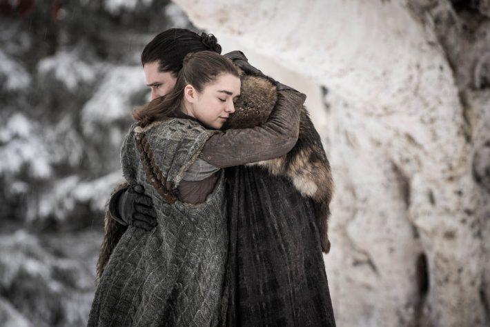 Game of Thrones, Winterfell: ένα επεισόδιο πολύ διαφορετικό από τα άλλα και από το προσδοκώμενο