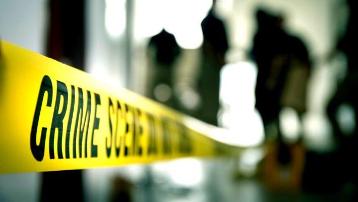60503586882 Οι δολοφόνοι κυκλοφορούν ελεύθεροι: Τα 3 πιο στυγερά εγκλήματα στην ...