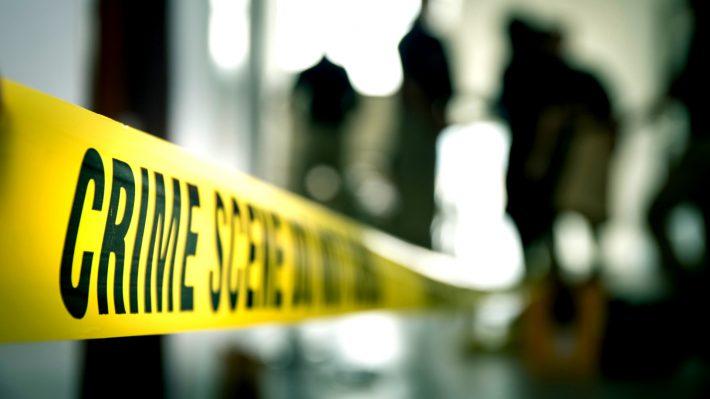 9 χρόνια μετά το έγκλημα: Η πιο μυστήρια ορφανή δολοφονία στην Ελλάδα λύθηκε από τον ίδιο τον δράστη!