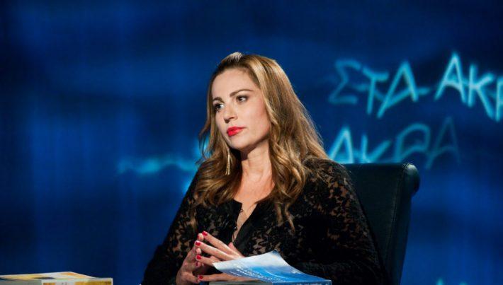 Πίσω απ' τους celebrities: Οι 5 πιο αξιόλογοι υποψήφιοι που κατεβαίνουν στις ευρωεκλογές