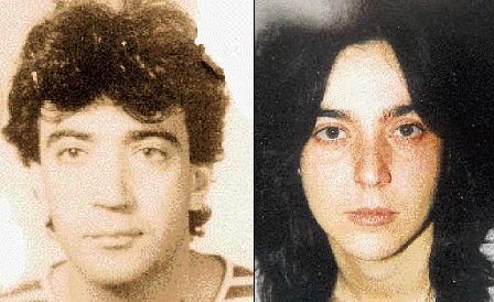 Οι δολοφόνοι κυκλοφορούν ελεύθεροι: Τα 3 πιο στυγερά εγκλήματα στην Ελλάδα που έχουν πλέον παραγραφεί