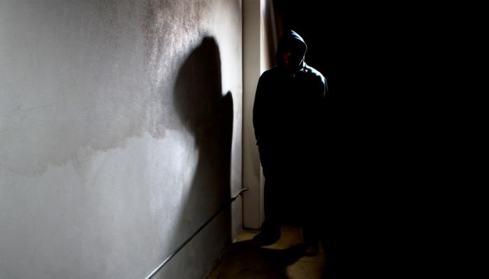 Το μεγάλο κόλπο: Οι διαβόητοι Έλληνες ληστές που έγιναν αστυνομικοί για να κάνουν τη ληστεία του αιώνα