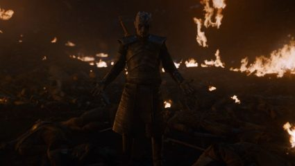 Game of Thrones, The Long Night: Οι ήρωες της μιας νύχτας και η ευλογία να ζούμε αυτή την εποχή