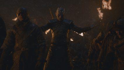 Την πάτησαν όλοι: Τι έπρεπε να κάνουν στο HBO για να μην είναι τόσο σκοτεινό το τελευταίο επεισόδιο του GoT (Pics)