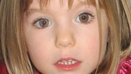 Μικρή Μαντλίν: 12 χρόνια μετά το μυστήριο της εξαφάνισής της εξιχνιάστηκε