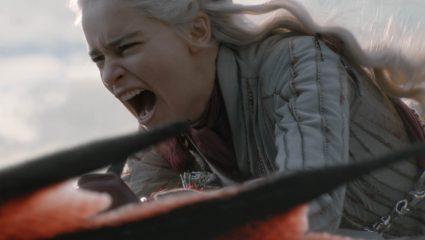 Game of Thrones: Το HBO ετοιμάζει και δεύτερο prequel για την πτώση του Οίκου των Ταργκάρυεν