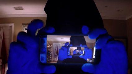 Dark Web: Στη σκοτεινή πλευρά του Internet μπαίνεις μόνο με δική σου ευθύνη