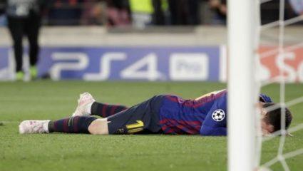Οι 6 παίκτες που απογοήτευσαν στο φετινό Champions League