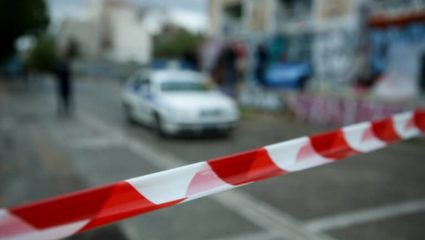 Δεν την υποπτεύθηκε κανείς: Η Ελληνίδα serial killer που ξεγέλασε 3 φορές την αστυνομία