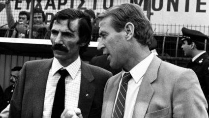 «Δώστε του όσα ζητήσει»: H εξωφρενική προσφορά του Βαρδινογιάννη στον πιο «ακριβοπληρωμένο προπονητή του κόσμου»