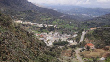 Χρειάστηκε να επέμβει ο στρατός: Ο Κρητικός που ξεκλήρισε ένα ολόκληρο χωριό με τον πιο παρανοϊκό τρόπο