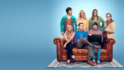 Big Bang Theory: Ήταν το καλύτερο sitcom όλων των εποχών;