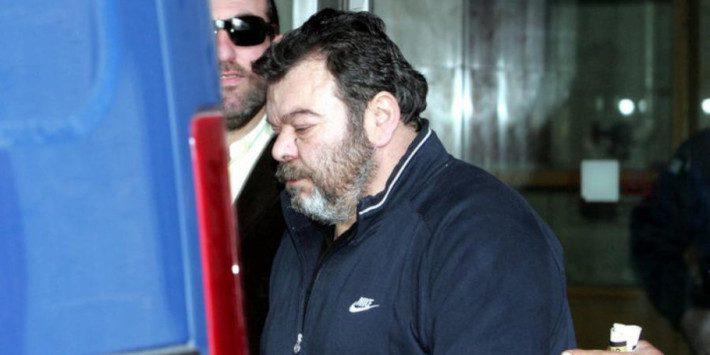 Το κόλπο της κηδείας: Η επίλεκτη ομάδα της αστυνομίας που κατόρθωσε να παγιδέψει τον «Έλληνα Αλ Καπόνε»