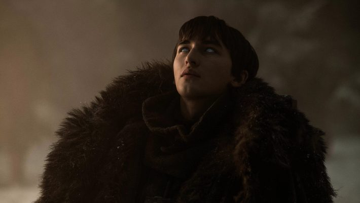 Game of Thrones: Το φινάλε που θα μπορούσε να πετύχει με μια απλή κίνηση