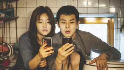 6 νοτιοκορεάτικες ταινίες που θα μπορούσαν να έχουν την τύχη του Parasite