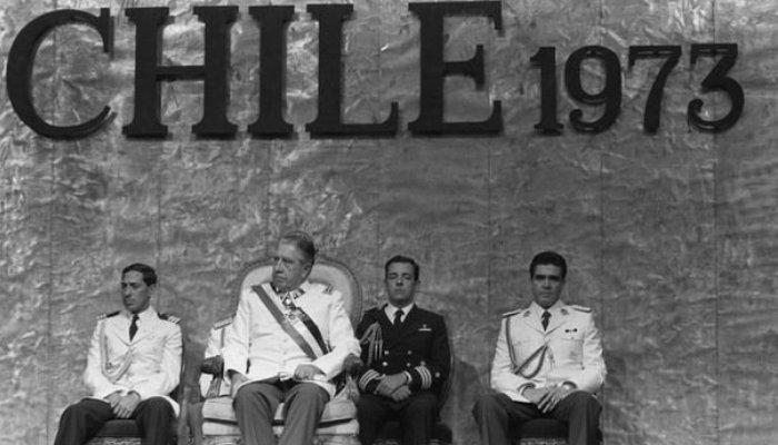«Ασφαλιστικό Πινοσέτ»: Το… σατανικό σύστημα ενός δικτάτορα που έγινε παράδειγμα