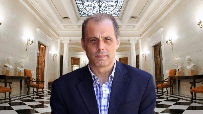 Κυριάκος Βελόπουλος: Oι 6 πρώτες κινήσεις που υποσχέθηκε και θα κάνει ως πρωθυπουργός (Pics)