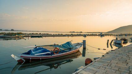 Οι πιο «ευλογημένοι» άνθρωποι της Γης: Το ελληνικό νησί με το μεγαλύτερο προσδόκιμο ζωής