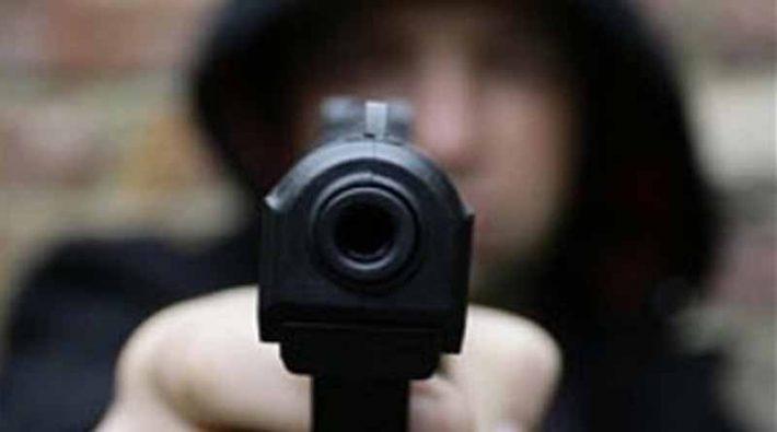 Δολοφονική μηχανή: Ο πιο ψυχρός Έλληνας εκτελεστής που βρέθηκε τσιμεντωμένος απ' τη Μαφία