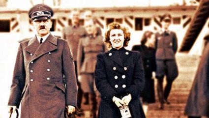 Το «Πραξικόπημα της Μπυραρίας»: Όταν ο Χίτλερ σώθηκε δύο φορές από βέβαιο θάνατο
