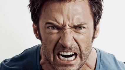 Ευχαρίστως τους έσπαγες τα μούτρα: 7 εκνευριστικοί τύποι που συναντάς κάθε μέρα γύρω σου