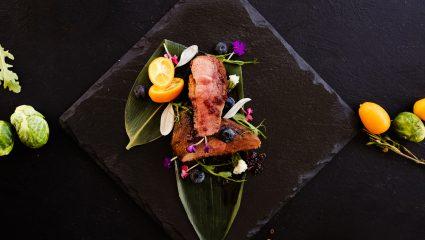 Εφτά φαγητά που τα «έφαγαν» οι γκουρμεδιές του MasterChef και πήραν την κάτω βόλτα