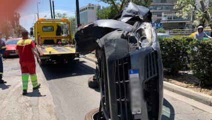 Αποτύχαμε κύριοι: Η πρώτη αιτία θανάτου στην Ελλάδα στις ηλικίες 15-29