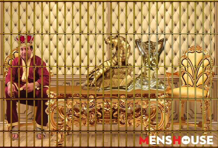 Πιτόγυρο 800 ευρώ: Το εκλεκτό τυλιχτό της Μυκόνου που ξεπέρασε και τα καλαμάρια (Pics)