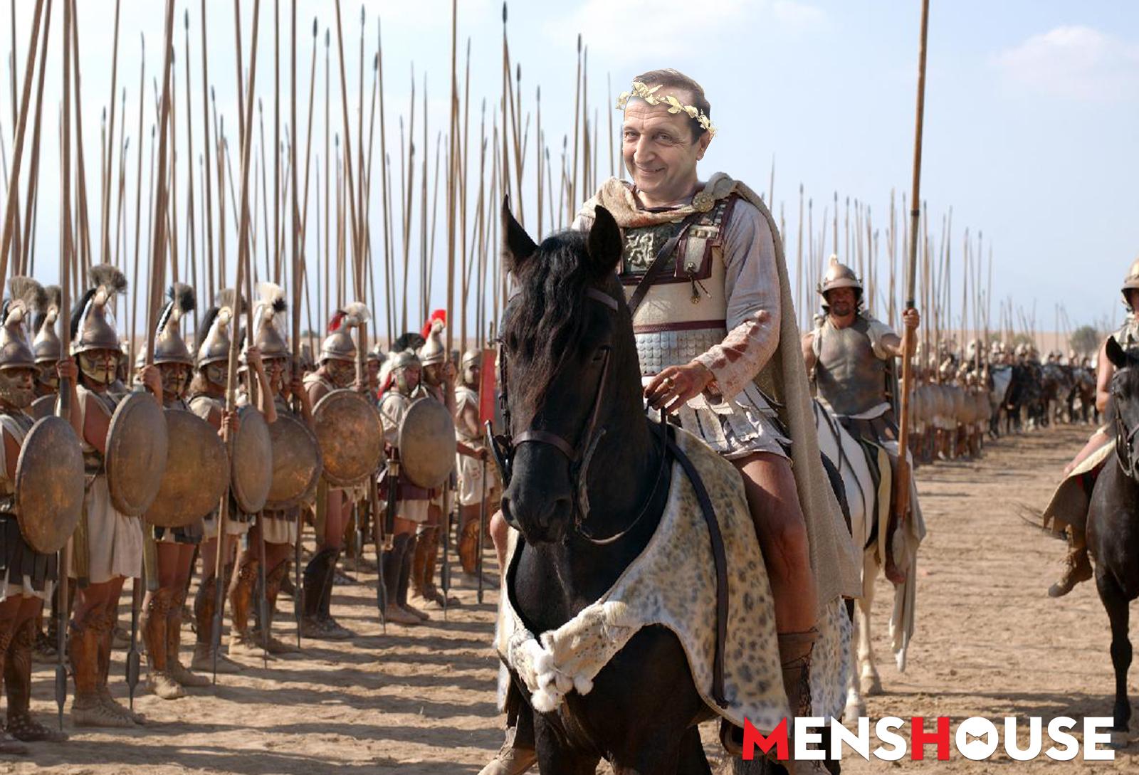 Η επίλεκτη ομάδα Κ: Αυτοί είναι οι 7 κομάντος που θα ριχτούν πρώτοι στη μάχη αν συγκρουστούμε με τους Τούρκους (Pics)