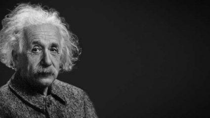 Τις πιστεύεις ακόμα: 5 ιστορικές αλήθειες που είναι μεγάλα ψέματα