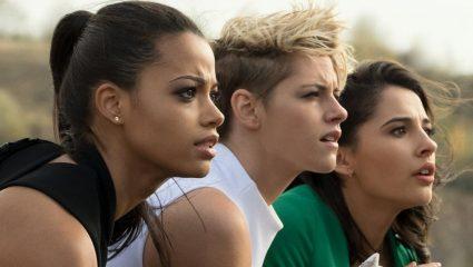 Οι Άγγελοι του Τσάρλι: Το πρώτο trailer δημιουργεί προσδοκία για ένα sequel που αξίζει