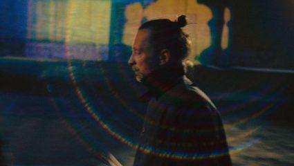 Anima: Ο Πολ Τόμας Άντερσον σκηνοθετεί τον Τομ Γιορκ των Radiohead σε ένα ΤΡΟΜΕΡΟ φιλμ-installation
