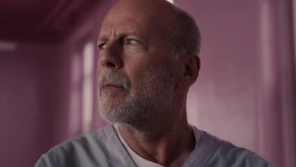 4 ταινίες του 2019 που έκραξαν οι κριτικοί, αλλά έγιναν εμπορικές επιτυχίες
