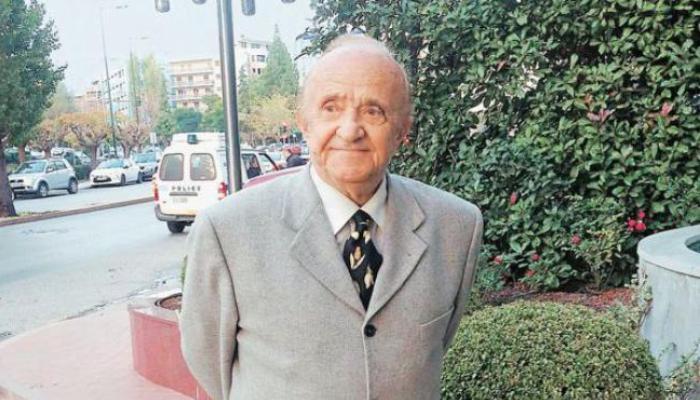 «Ο Φίλος του νεκρού»: Ο Έλληνας πολιτικός που δώρισε όλη του την περιουσία για να μειωθεί το δημόσιο χρέος πέθανε λησμονημένος