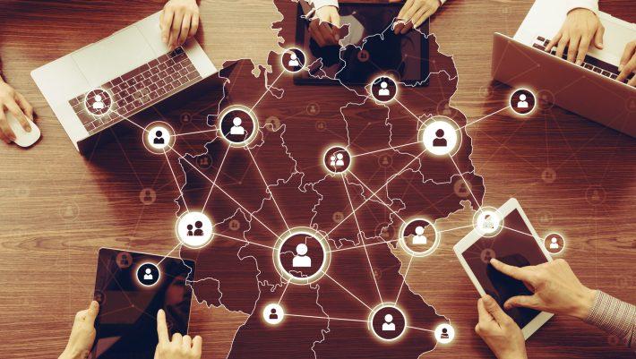 Είναι η απήχηση στα social media δείκτης πολιτικής επιτυχίας;