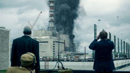 Η ρωσική εκδοχή του Chernobyl είναι κιόλας έτοιμη – Αυτό είναι το πρώτο trailer